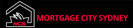 Mortgage City Sydney